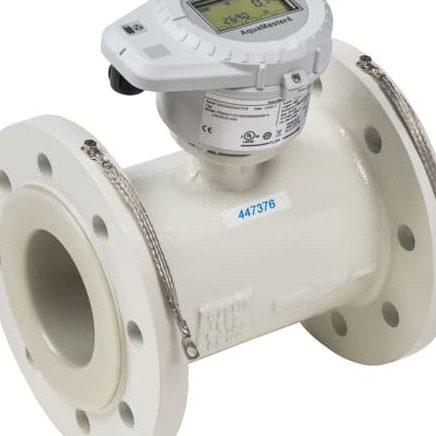 Aquamaster 4