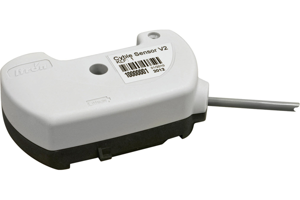 Cyble Sensor v2